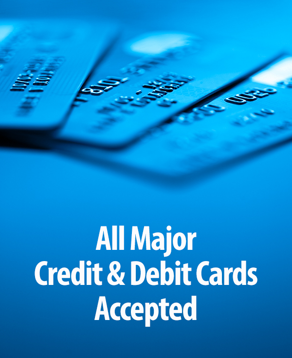 Credit Cards.Related Images: